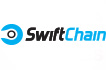 Swift chain